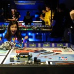 DIOS FIRST LEGO LEAGUE GREECE