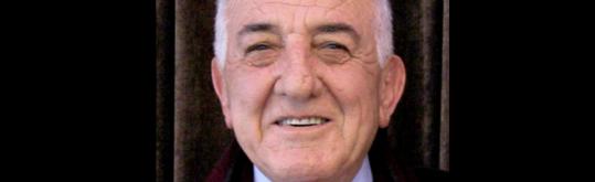 Σάββας Μεντεκίδης